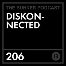 Bnk_podcast-206