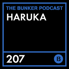Bnk_podcast-207