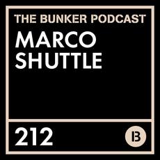 Bnk_podcast-212