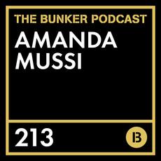 Bnk_podcast-213