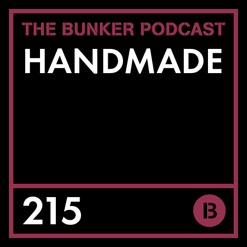 Bnk_podcast-215