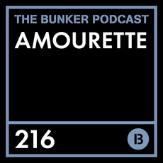 Bnk_podcast-216