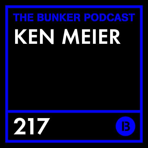 Bnk_podcast-217-main