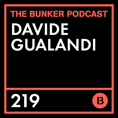 Bnk_podcast-219