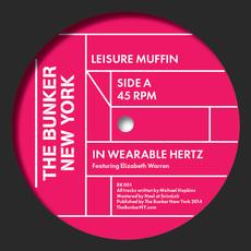Thebunkernewyork001-sidea-label