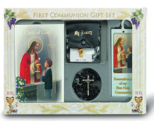 first_communion_gift_set_5275.jpg