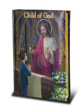 first_communion_missal_boy_2471.jpg