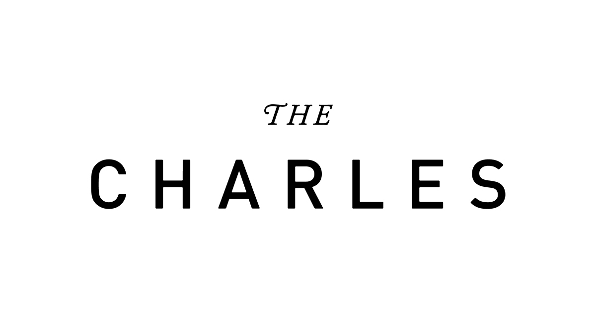 The Charles NYC - A Creative Digital Agency in SoHo, NYC