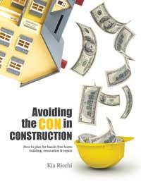 Avoiding-the-con-in-construction-200pxr