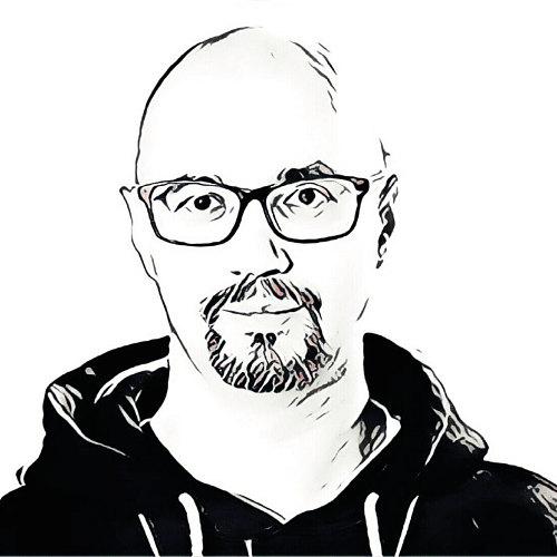 customizzato's Artist Profile Picture