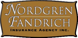 Nordgren-Fandrich Insurance