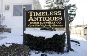 timeless-sign-300x195