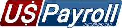 US Payroll, Inc.