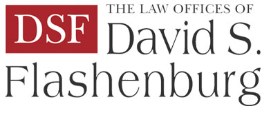 Law Offices of David S. Flashenburg