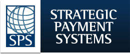 Strategic Payment Systems, Inc.