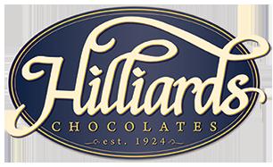 Hilliard's Chocolates