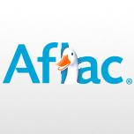 Aflac Employee Benefits