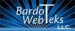 Bardo WebTeks