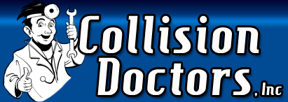 Collision Doctors, Inc.