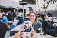 Get Your Restaurant on Social Media