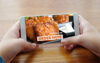 Content Marketing for your Restaurant Business