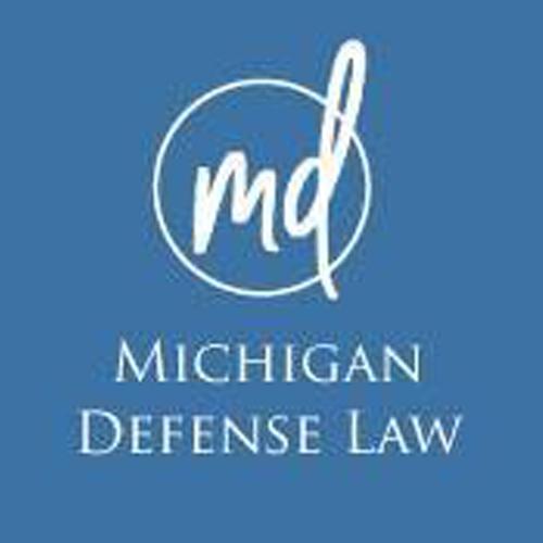 Michigan Defense Law