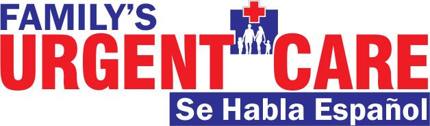 Urgent Care Center Maryland | Family's Urgent Care