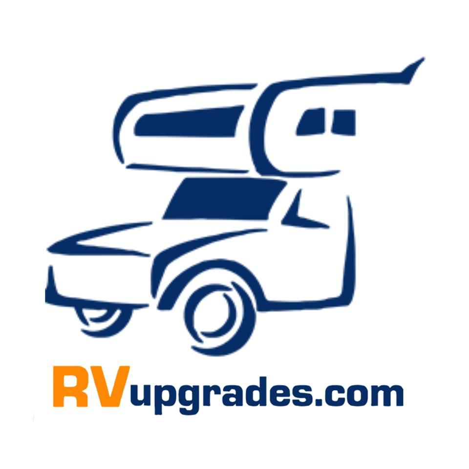 RVupgrades.com
