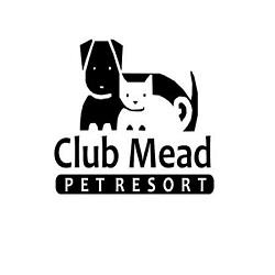 Club Mead Pet Resort