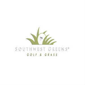 Southwest Greens Florida