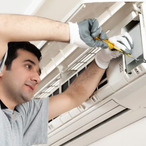 Your Glendale HVAC – Air Conditioning Service & Repair