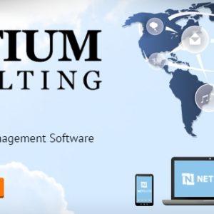 Centium Consulting, Inc.
