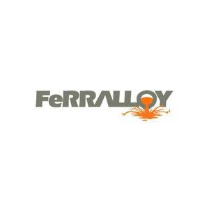 Ferralloy Inc