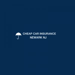 Affordable Car Insurance Newark