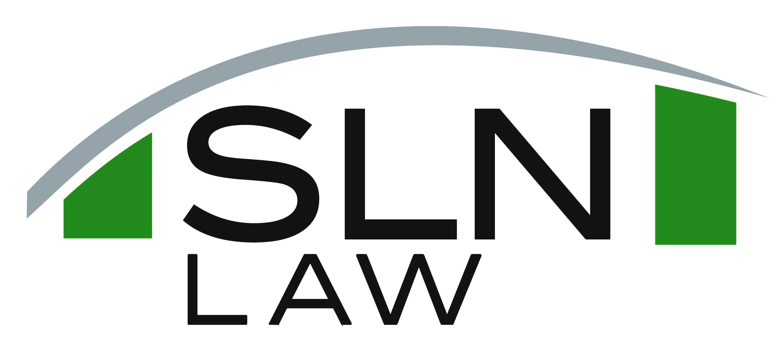 slnlaw LLC