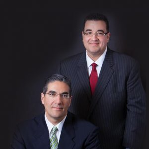 Carrillo & Carrillo Law Offices, P A