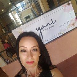 Yani Skin Care Santa Barbara