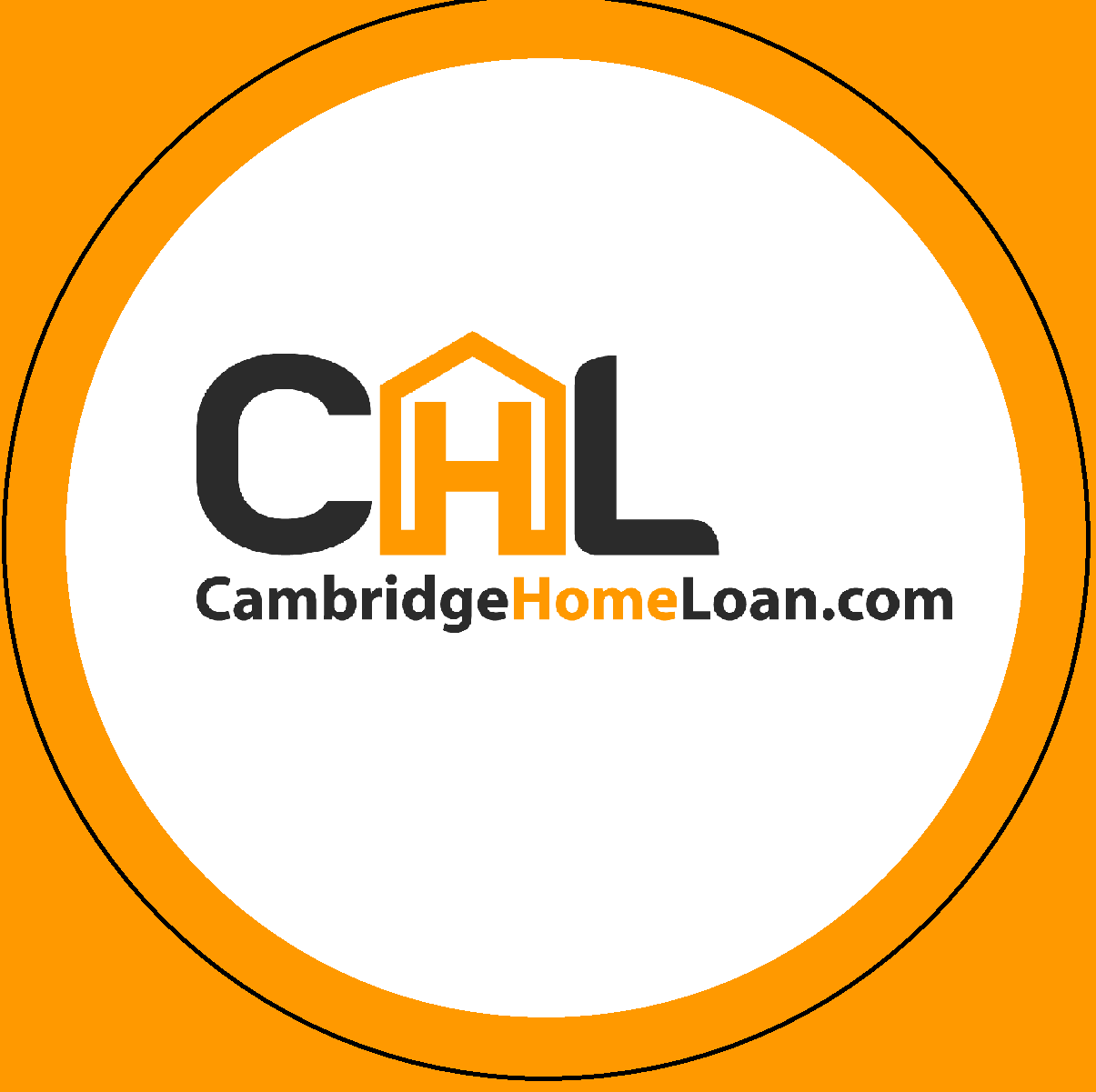 Cambridge Home Loan