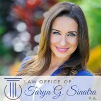 Law Offices of Taryn G Sinatra PA