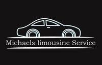 Michaels Limousines Services