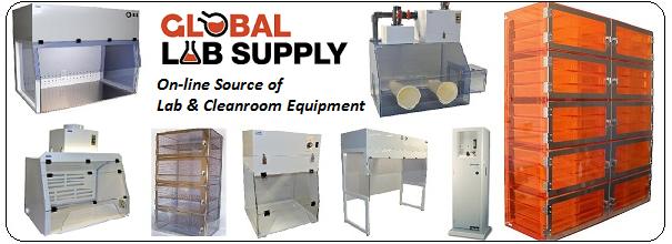 Global Lab Supply | The Easton List