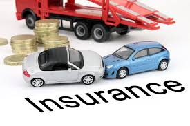 Kelly Marriata Car Insurance Atlanta GA