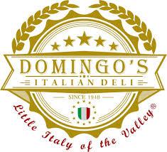 Domingos Italian Deli