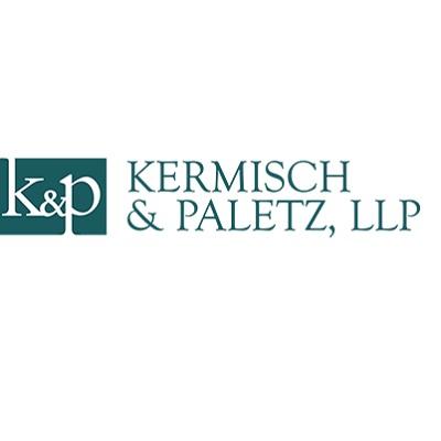 Kermisch & Paletz, LLP