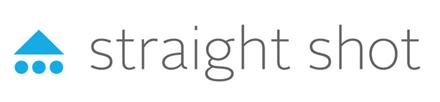 Straightshot
