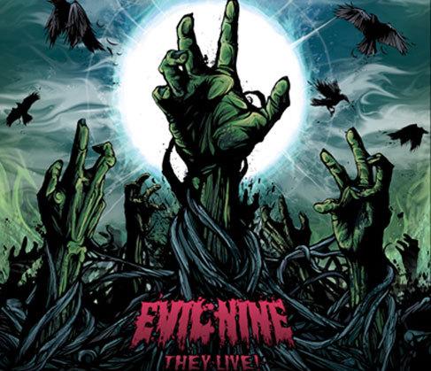 Evilnine_main