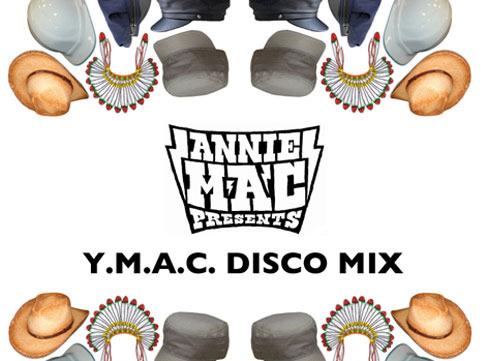 Disco-mix_resized_main