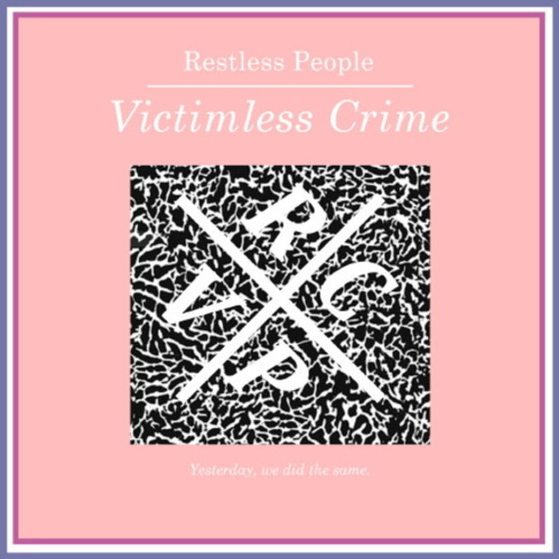 victimless crimes prostitution drugs homosexuality abortion Victimless crime : prostitution, drugs, homosexuality, abortion / robert f meier, gilbert geis.