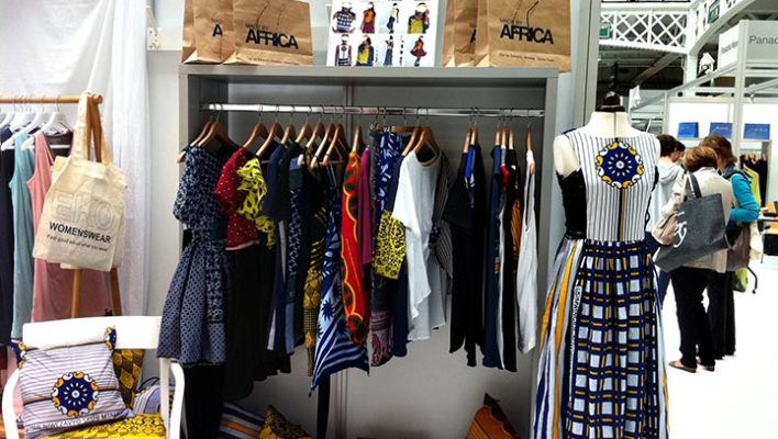Sustainable Fashion: From Niche to Necessity