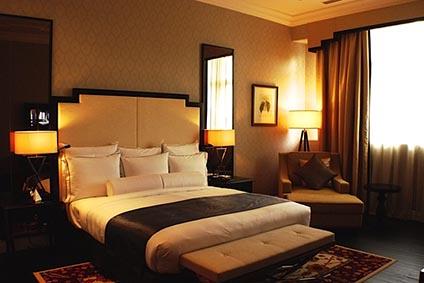 the_majestic_hotel_kuala_lumpur01040814